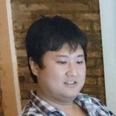Mizuho Toyoda