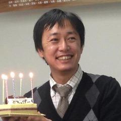 Takanori Ishiguro