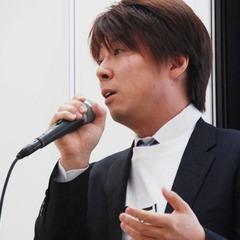 Ag Toyosawa