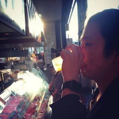 Morioka Toyoshi