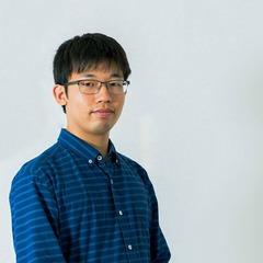 Yusuke Miyazaki