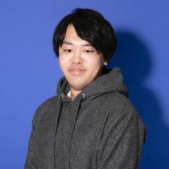 Naoto Nishimura