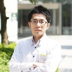 Taro Sakata