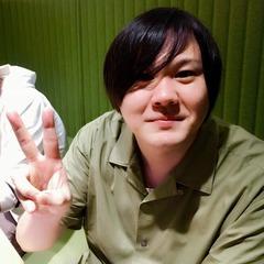 Yokotsuka Izuru