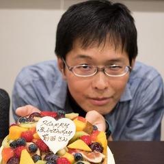 Daisuke Maeda