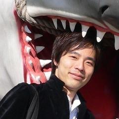Yuichiro Sakamoto