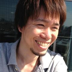 Shin Tanimoto
