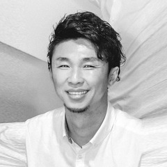 Takuya Sakao