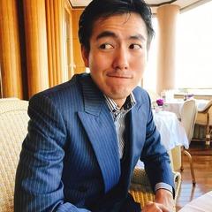 Yuta Takahashi