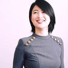 Yukiko Tsuneda