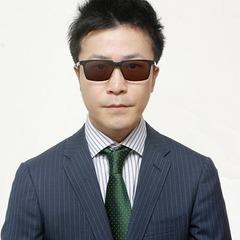 Eiji Yoshida