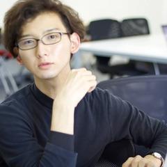 Koichiro Abe