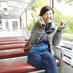 Satomi Takata