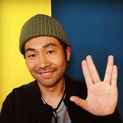 Ryumon Ueda