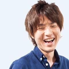 Kazuyuki Yanagisawa