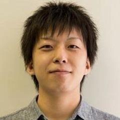 雄大 山田