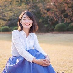 Maki Asano