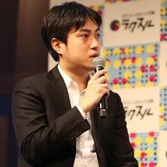 Yo Nagami