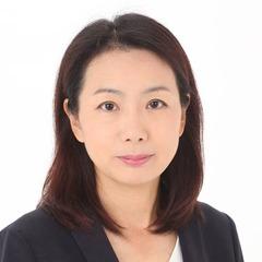 Akiko Takahara