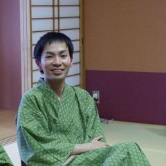 Yotaro Yokoyama