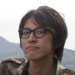 Makoto Yamazaki