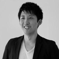 Katsuyuki Sato
