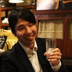 Shuhei Kitamura