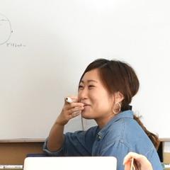 Minami Amemiya