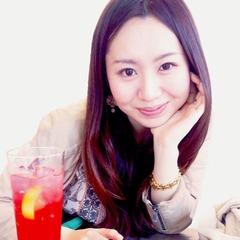 Chiharu Tominaga