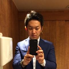 Shunichiro Takeda