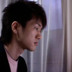 Naoki Endoh