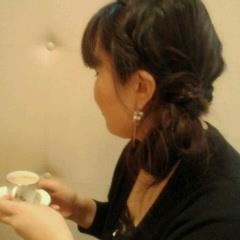 Minako Kaise