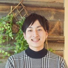 Osanai Masahiro