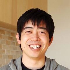 Takao Chiba
