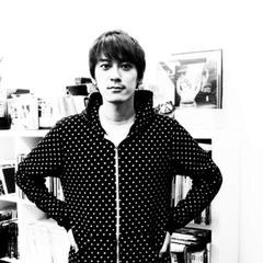Nobuyuki Yamamoto