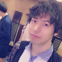 Toshihiko Okamoto