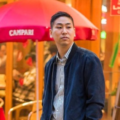 Matsuoka Taira Yusuke