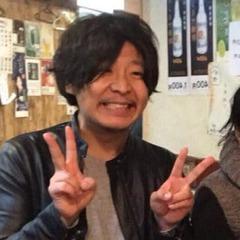 Minoru Ochiai