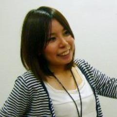 Miho Kashima