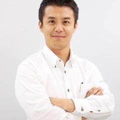 山口 昌雄