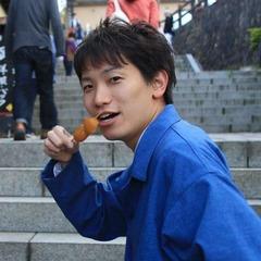 Hiroki Takarada