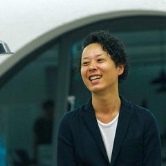 Kyohei Yamashita