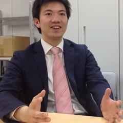 Naoto Tanimoto