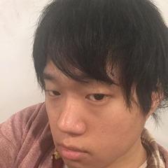 Uemura Hiroki