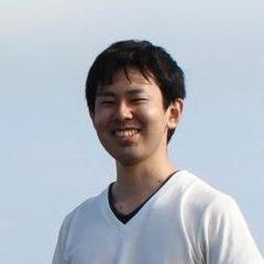 Motoshi Nishihira