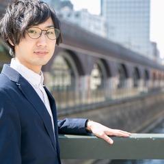 Maiki Takahashi
