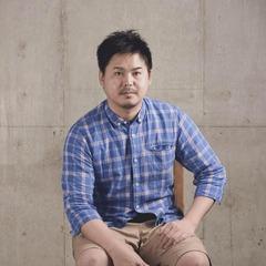Koichi Babazono