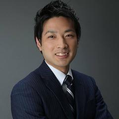 Ryohei Nihei