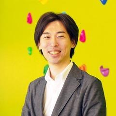 Yusuke Kano