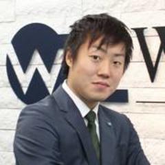 Syun Yamazaki